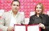 Ooredoo Tunisie, premier opérateur à obtenir la certification SST  (Santé et Sécurité au Travail)