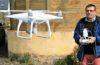 Le Canada exige des pilotes de drones (de 250g à 25kg) à les immatriculer et à obtenir leur certificat de pilote avant le 1er juin 2019