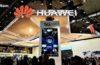 Huawei lance le chipset multimode 5G et le 5G CPE Pro