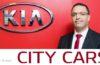 Le Groupe CITY CARS élu Distributeur de l'Année 2018 des Pièces de Rechange pour la région MEA