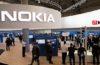 Le Marché des smartphone en 2018 marqué par la confirmation du leadership de Samsung, Apple et Huawei et le retour de Nokia six ans après
