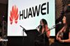 HUAWEI Y7 Prime 2019, un smartphone qui propose de nombreuses fonctionnalités haut de gamme