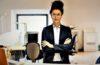 Une étude d'IBM révèle que, pour 79% des entreprises internationales, l'émancipation des femmes ne constitue pas une priorité