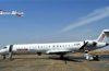 Tunisair Express dément certaines allégations et précise la nature de l'incident rencontré ce mardi sur son vol UG-08 à destination de Djerba