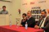 A l'occasion du lancement de la Mobile Week : Jumia présente son rapport sur le mobile en Tunisie