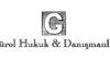 Gürol Law Office Announces Turkish Court Ruling Cites Factory Defect in Jaguar Land Rover Case