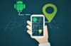 Android : comment localiser un smartphone perdu