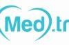 Ooredoo Tunisie héberge les différents services de Med.tn, premier réseau médical en Tunisie