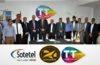 Pour que le très haut débit soit au service de l'immobilier intelligent, Tunisie Telecom et sa filiale SOTETEL se rapprochent du Groupe SOROUBAT