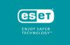 ESET s'associe à Chronicle, filiale de la société Alphabet