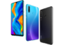 Huawei : Enfin ! Ils sont là … les précommandes du P30 Pro et P30 Lite démarrent