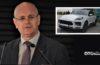 iBrahim Debbache : « en harmonie avec l'ADN de Porsche, le nouveau Macan vous emporte dans l'émotion par son design, son confort, sa connectivité et sa conduite »