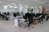 VERMEG inaugure ses nouveaux locaux à Sousse
