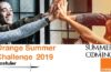 Orange Summer Challenge 2019 : Ouverture des inscriptions