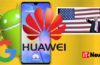 Google suspend ses relations avec Huawei et lui retire sa licence Android