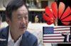 Bras de fer Américano-Chinois : Pourquoi, Comment et quels risques pour Huawei ? A l'aise, le PDG de Huawei y répond en vidéo