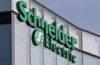 Schneider Electric est partenaire du Ministère de la Formation Professionnelle et de l'Emploi