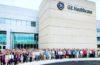 GE Healthcare forme plus de 100 ingénieurs biomédicaux aux toutes dernières innovations lors du «Biomedical Excellence Day»