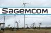 SAGEMCOM remet une étude de faisabilité pour permettre l'électrification de plus de 100 villages à Madagascar