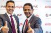 FVC s'associe à Avaya pour aider les entreprises africaines à offrir des expériences numériques de nouvelle génération