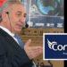 Algérie (lutte anti-corruption) : les dirigeants du groupe Condor pris dans les filets d'une salve d'interpellations
