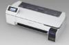 La sublimation au format 24'', c'est désormais possible avec la SureColor SC-F500