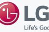 EISA 2019 – 2020: LG allonge encore sa liste de récompenses.