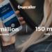 Truecaller a atteint les 500 millions de téléchargements et compte désormais pas moins de 150 millions d'utilisateurs actifs au quotidien dans le monde
