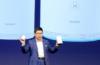 Huawei dévoile son WiFi Q2 Pro à IFA 2019