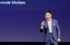 Huawei dévoile le premier SoC 5G au monde