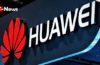 Huawei enregistre une augmentation des ventes de 24,4% sur les neuf premiers mois par rapport à 2018