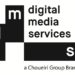 DMS becomes Exclusive Media Representative for ESPN Sports Media Ltd. across Middle East and North Africa