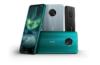 Les nouveaux téléphones Nokia délivrent des expériences de très haute qualité sur plusieurs segments