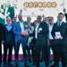 Ooredoo Tunisie remporte le prix «Elu Service Client de l'année 2020»